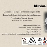 Minicurso - Yussef - JPG