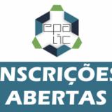 Curso de Especialização em Perícia, Auditoria e Licenciamento Ambiental - 2021