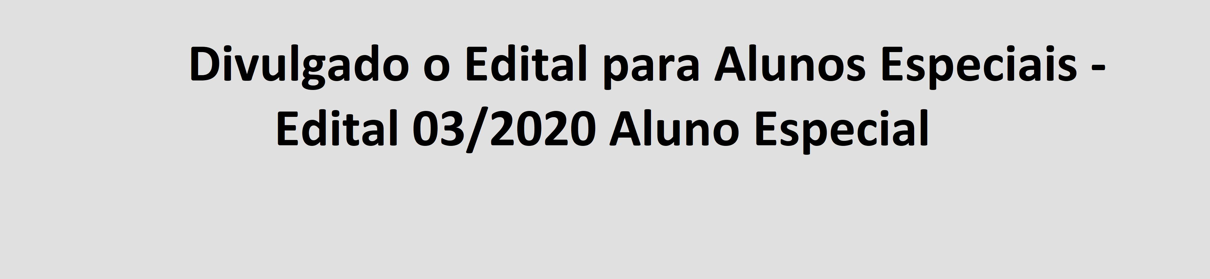 Banner_Alunos_Especiais_2020-3