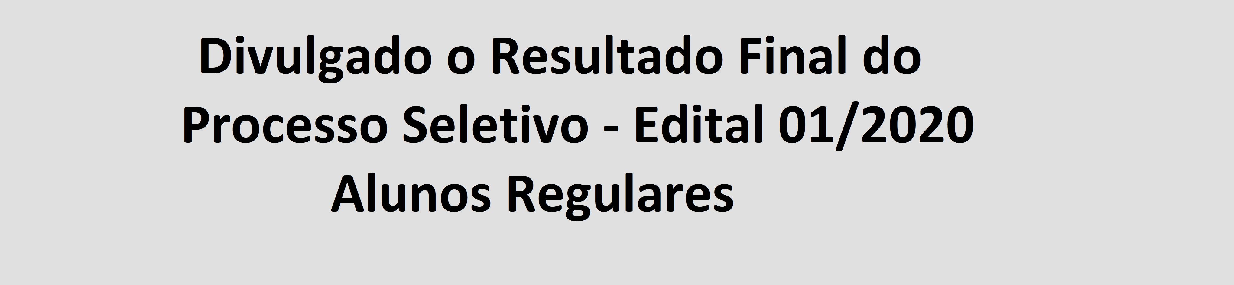 Banner_Alunos_Regulares_2020-1 - Resultado Final