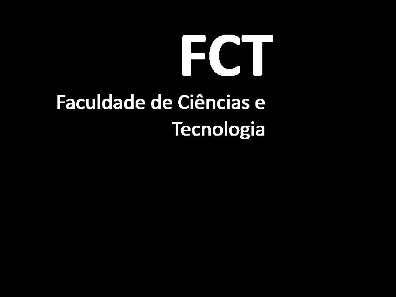Marca_Dagua_FCT