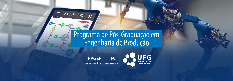 PPGEP_FCT.jpg