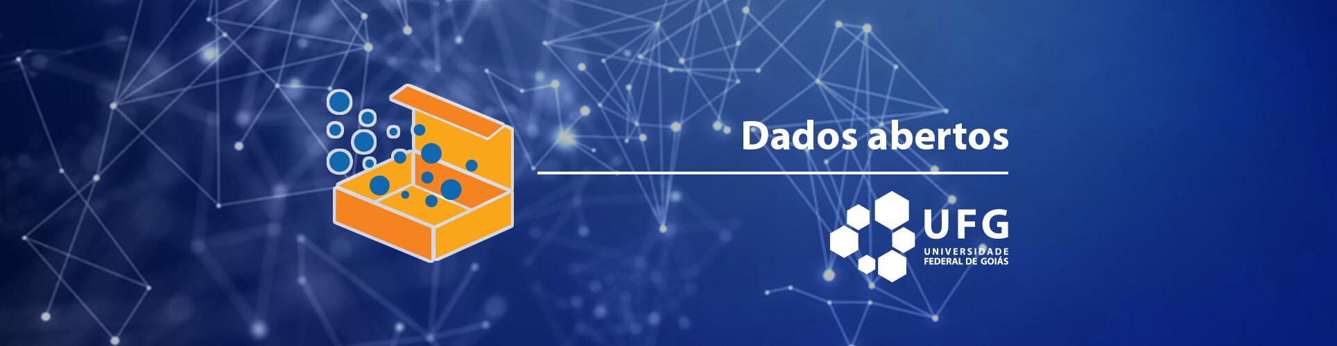 Banner Dados Abertos