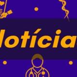 NOTICIAS_C