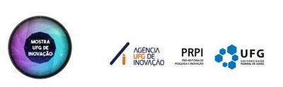II MOSTRA UFG DE INOVAÇÃO FICHA DE Imagem