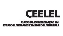 logo_CEELEL