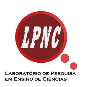 Laboratório de Pesquisa em Ensino de Ciências