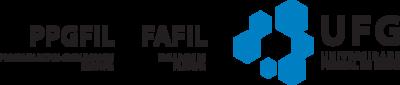 Novo Logo do PPGFIl