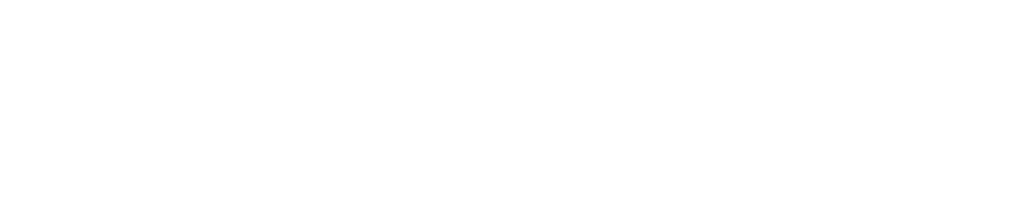 Novo Logo do PPGFIl - branco