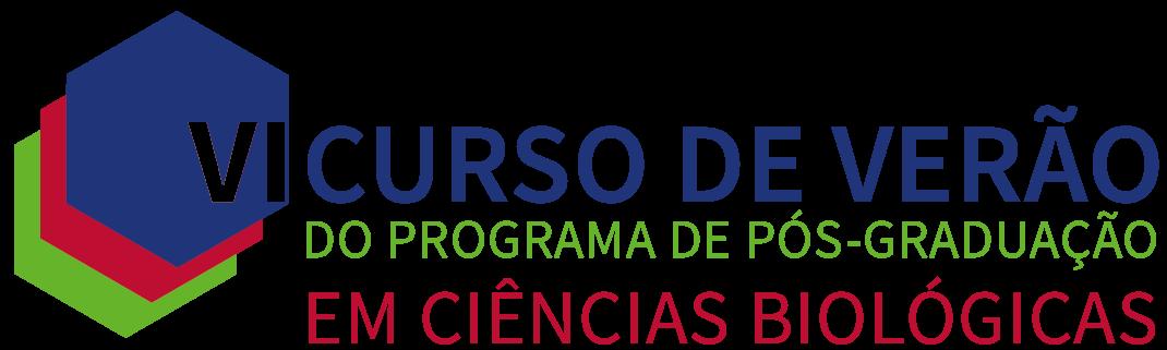 6 cv logo