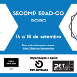 ERAD-CO