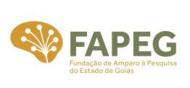 FAPEG