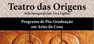 Imagem Site Eventos - Teatro das Origens