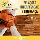 RELAÇÕES_INTERPESSOAIS_E_LIDERANÇA