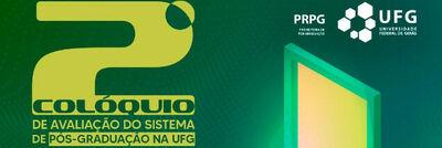 Coloquio-Av.Sis-PPG-thumb
