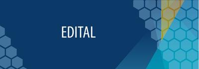 Edital-UFG