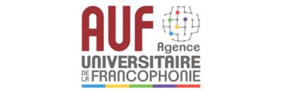 L'Agence universitaire de la Francophonie