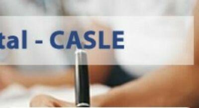 Edital Casle