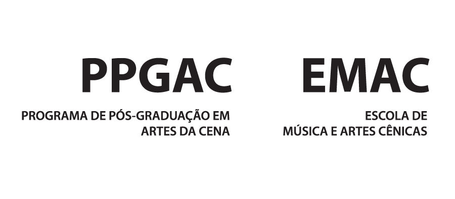 PPGAC+EMAC-02
