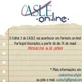 Edital on-line CASLE.jpg