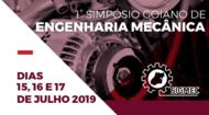 SIGMEC 2019