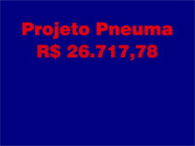 noticia_pneuma