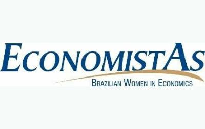 Relatórios elaborados pelo grupo EconomistAs - Brazilian Women in Economics sobre a presença das mulheres nos cursos de economia do Brasil