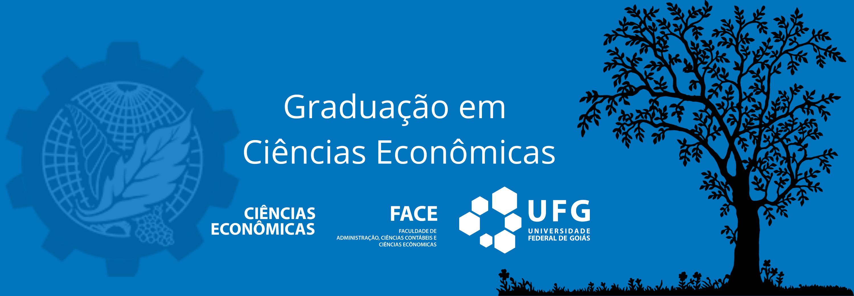 Graduação em Ciências Econômicas