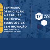 Conpeex2020