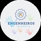 ENGENHEIROS DA INFÂNCIA