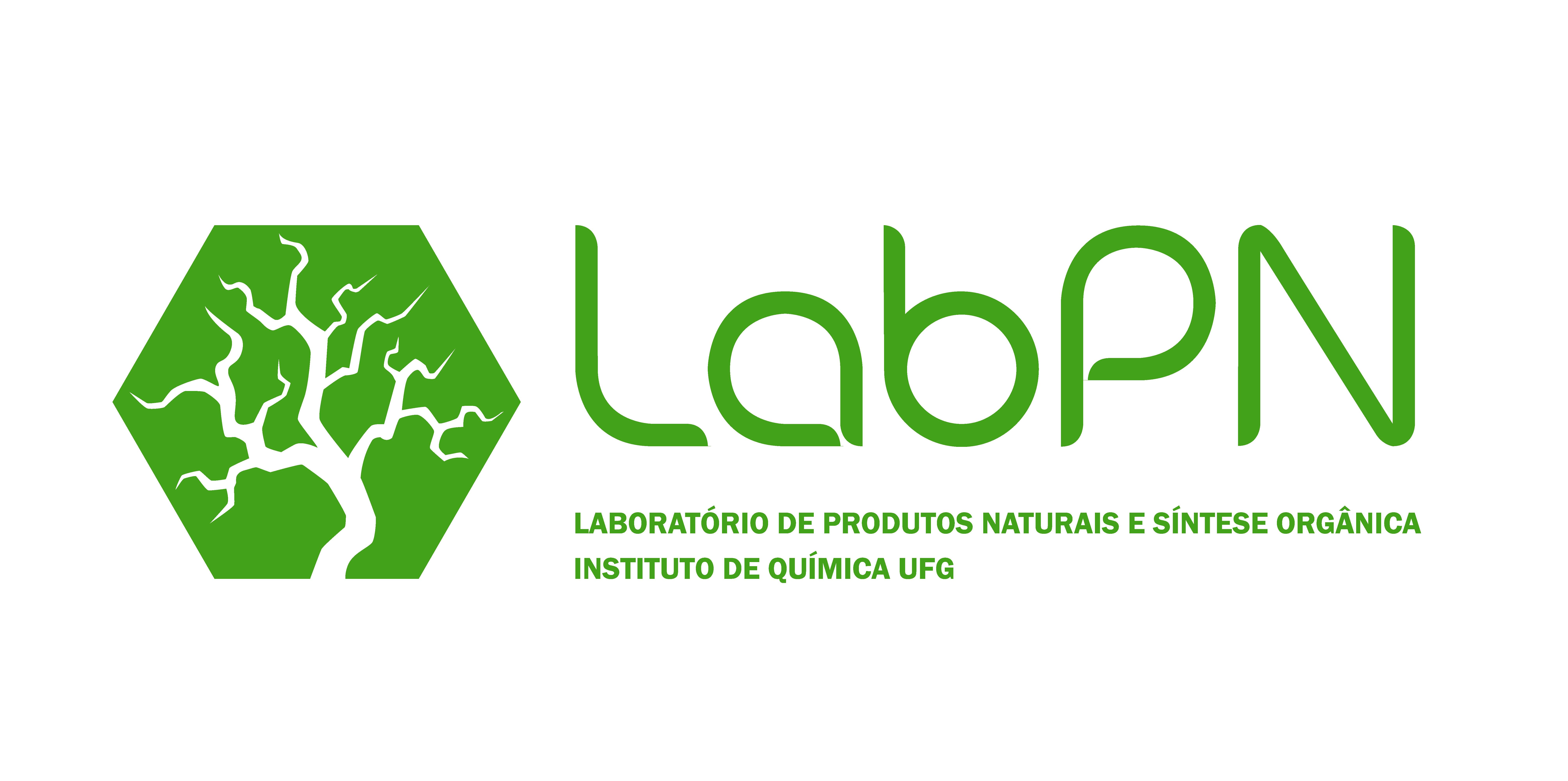 logo labpn
