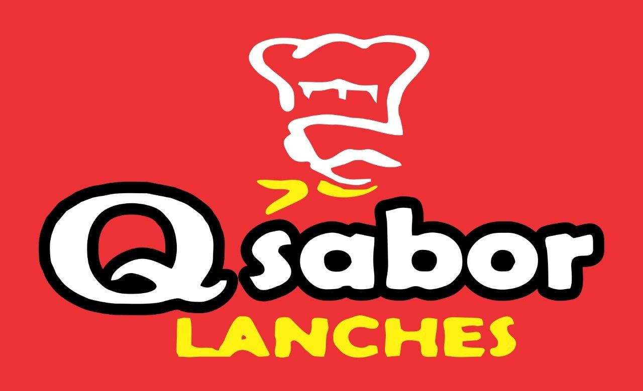 Logo Qsabor