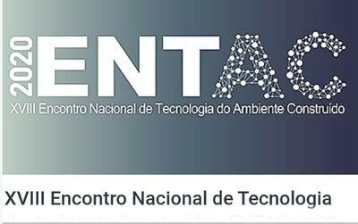 entac2020
