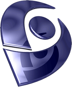 Simbolo Lattes