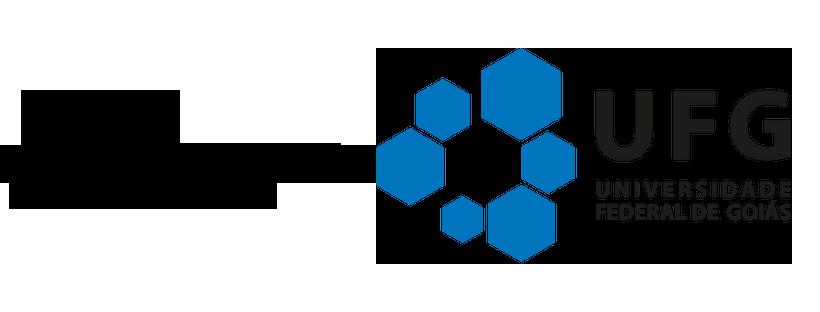 logo-topo-ppgec