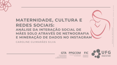 Defesa Caroline Guimarães