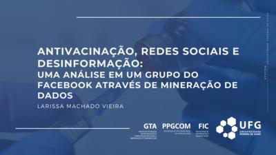 Dissertação Larissa Vieira