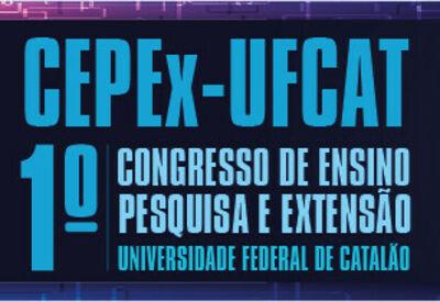 CEPEx UFCAT