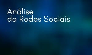 Box 2_Análise de Redes Sociais