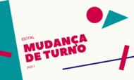 CARD SITE MUDANÇA DE TURNO 2021.1