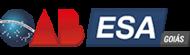 ESA GO