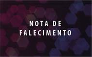 nota_falecimento_2019-1-04