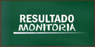 resultado-monitoria