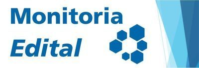 Edital_de_monitoria