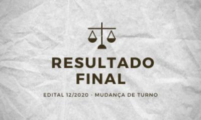 CARD SITE RESULTADO MUDANÇA DE TURNO