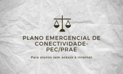 PEC/PRAE