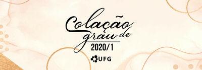 calendario colaçao 2020