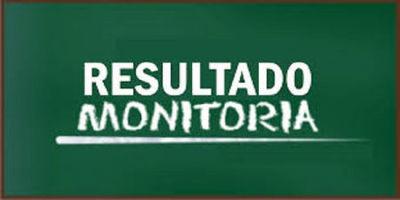 resultado-monitoria