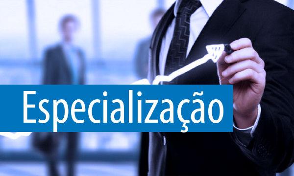 especializacao_FD