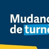 Mudanca-de-Turno-3